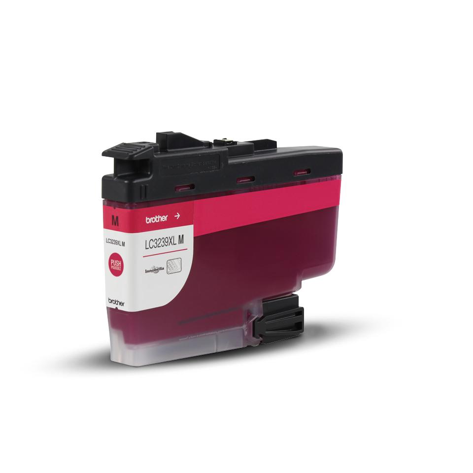 LC-3239XLM inkjetcartridge magenta