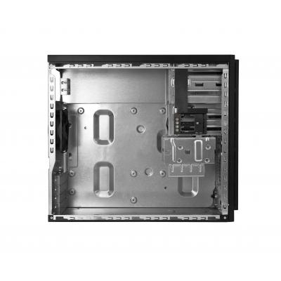 NSK-3100-EU Case New Solution