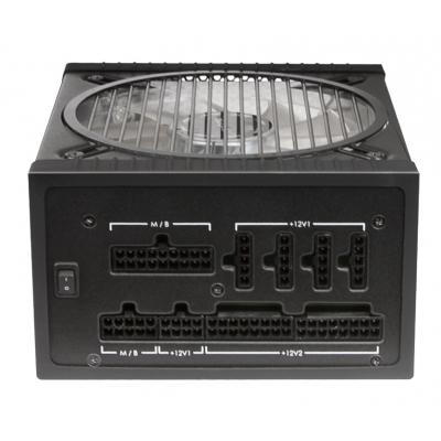EDG550 PSU 550 Watt