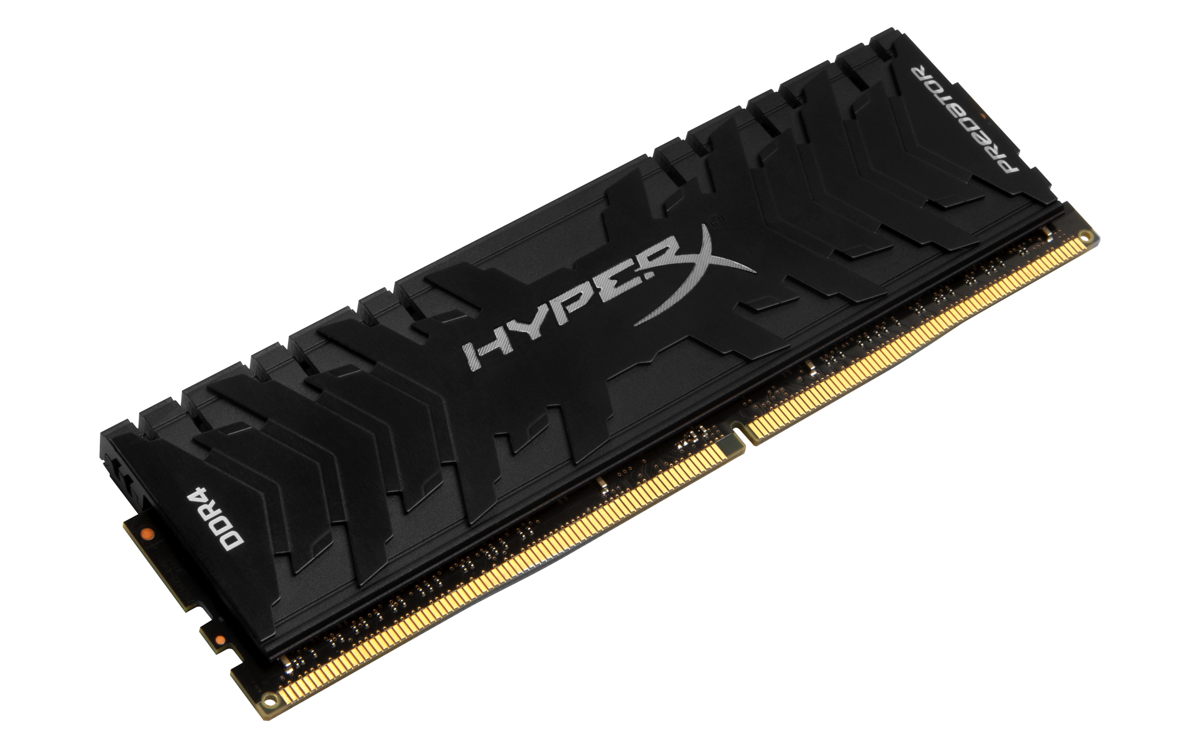 HX426C13PB3/16 DDR4 16 GB, 2666 MHz, CL13, DIMM, XMP, HyperX Predator