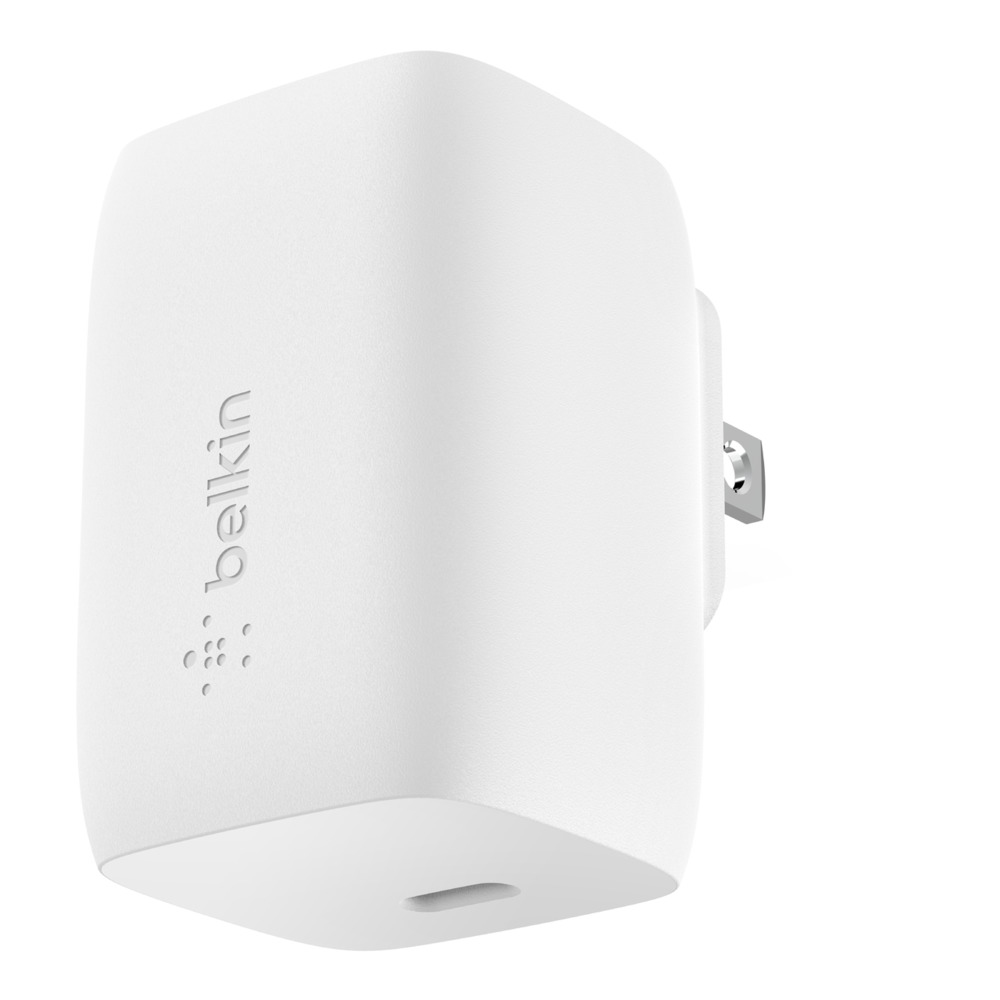 Boost Charge Pro Wall Charger 60 Watt (USB-C)