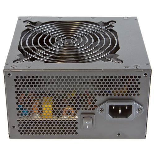 VP400PC Power Supply 400 Watt