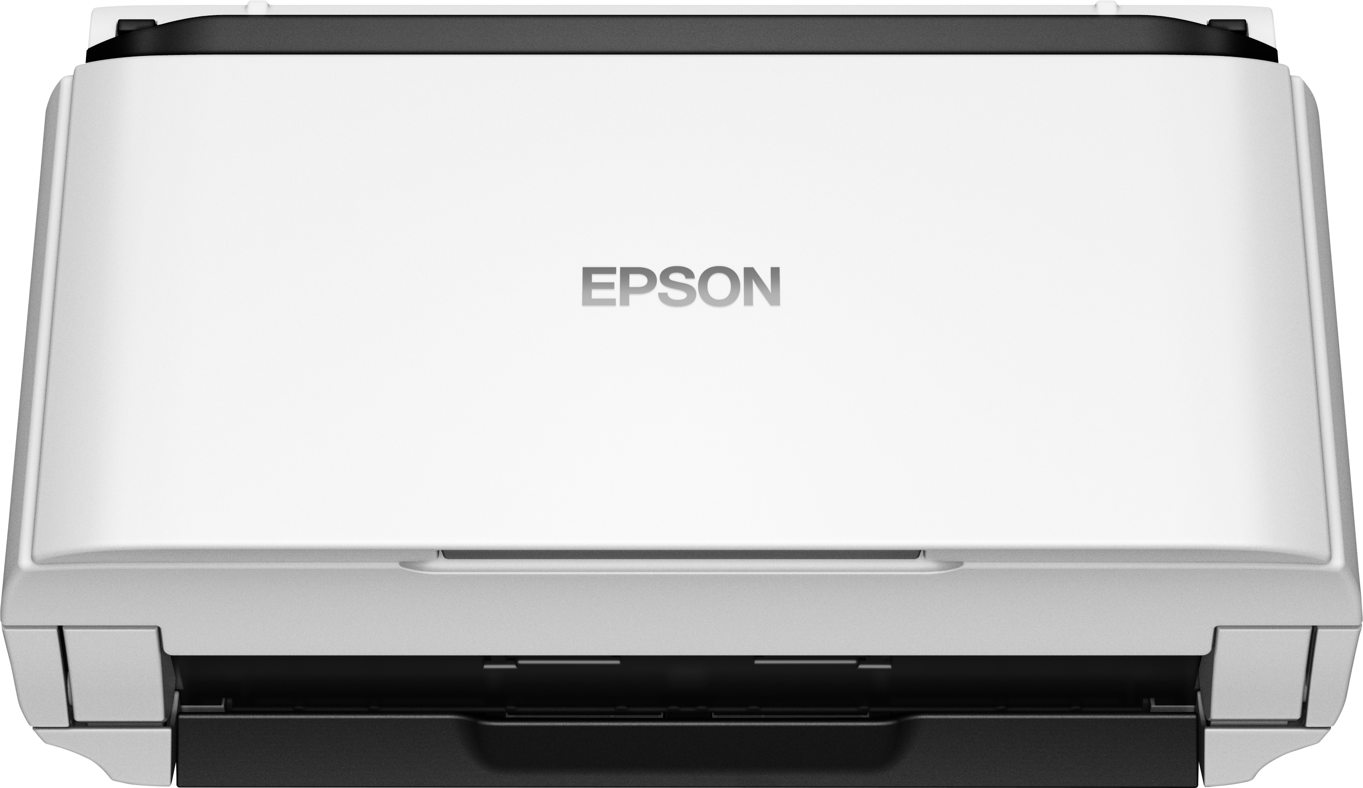 DS-410 Sheetfeed Scanner (600 dpi, 48-bit, 26 ppm, duplex scanning, USB)