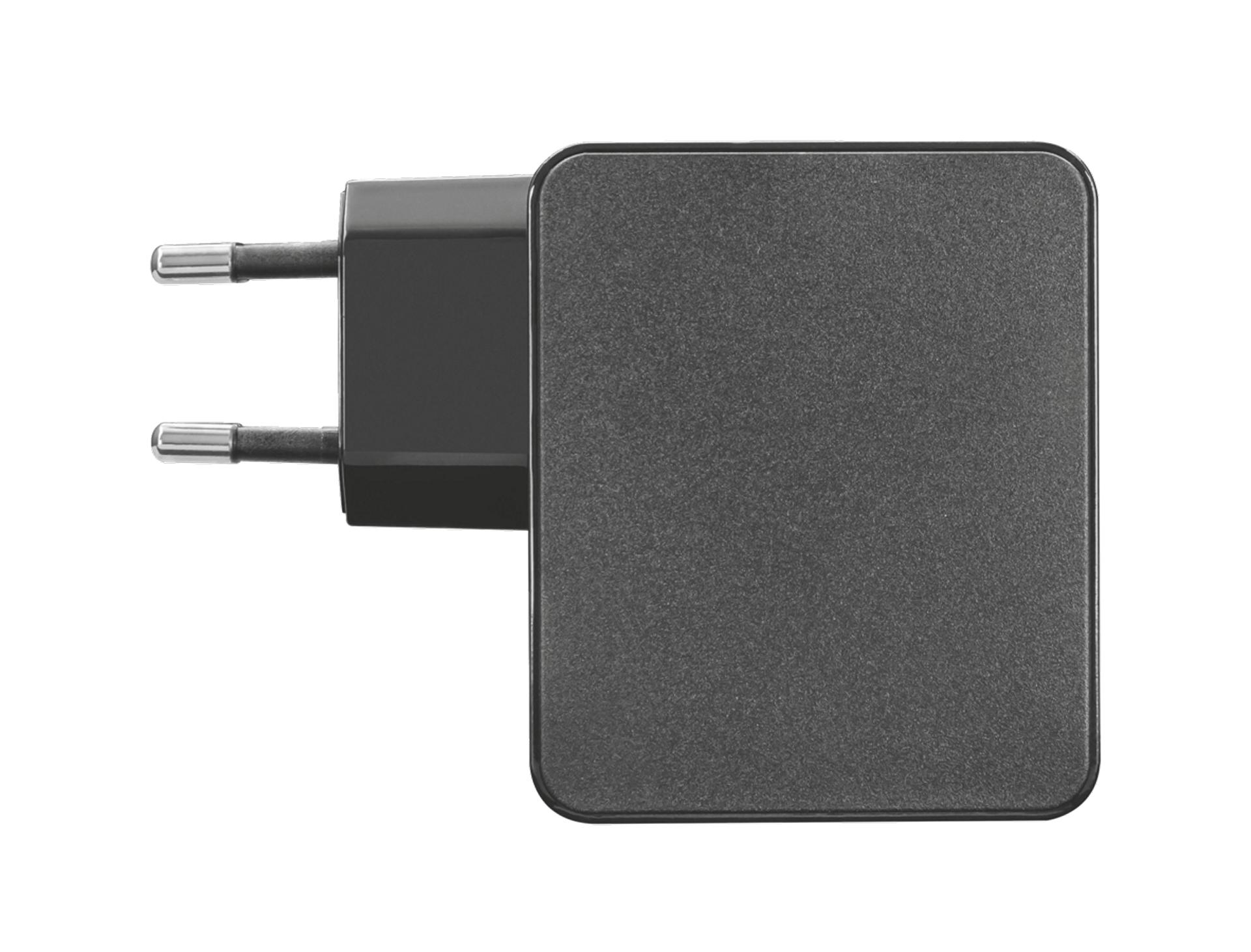 SUMMA Power adapter (45 Watt)