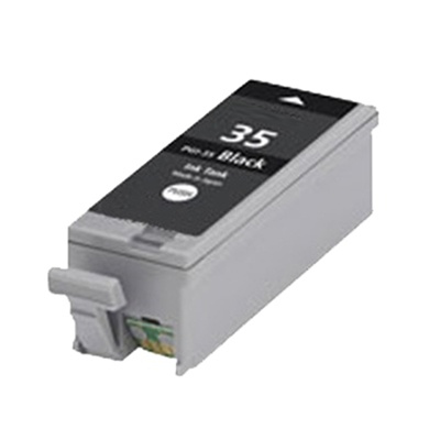 PGI-35 inkjetcartridge zwart