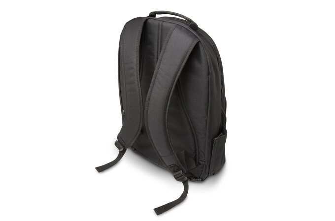 """SP25 Classic Backpack (15,4"""")"""