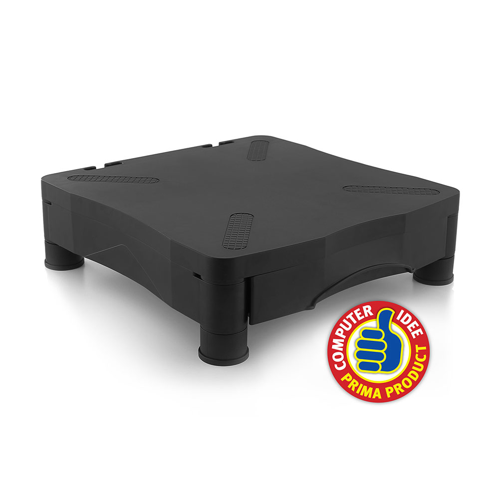 EW1280 Monitorstand