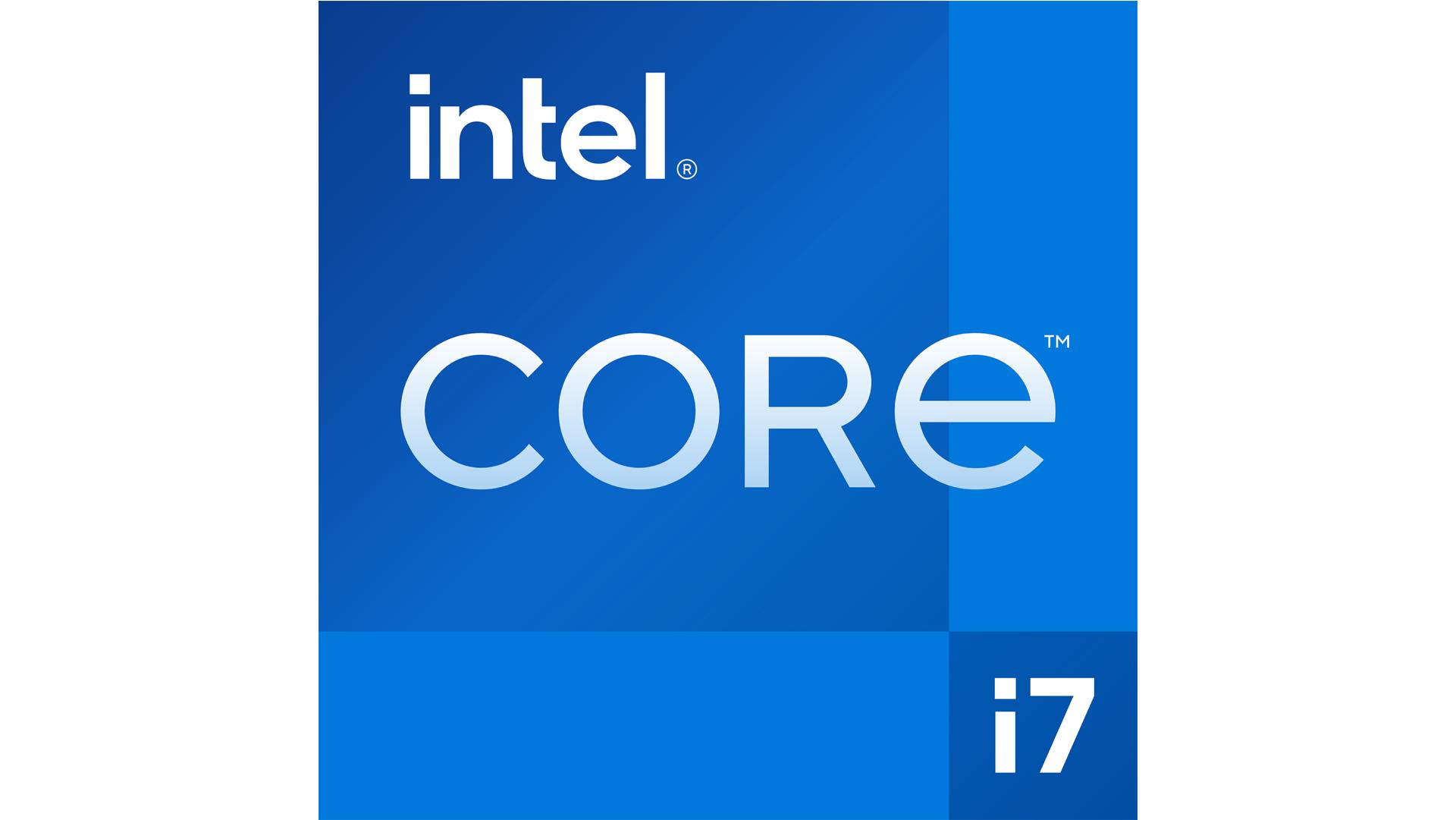 Socket 1200 : Core i7-11700, 2,5 GHz (box)