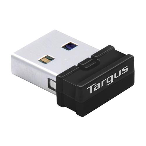 ACB75EU Bluetooth 4.0 Adapter (USB, zwart)