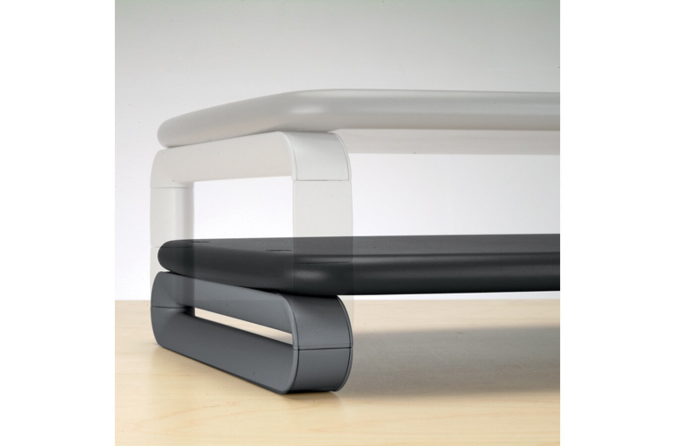 Monitor Stand Plus (SmartFit System)