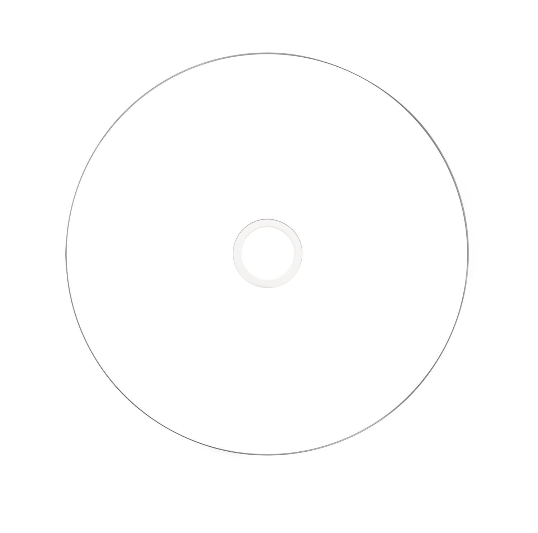 BD-R Single Layer 6 speed 25 GB (bedrukbaar)