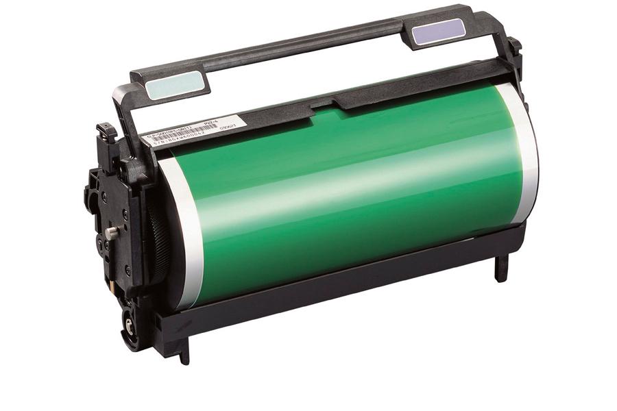 CLP-510RB Imaging unit voor CLP510 (50.000 afdrukken)