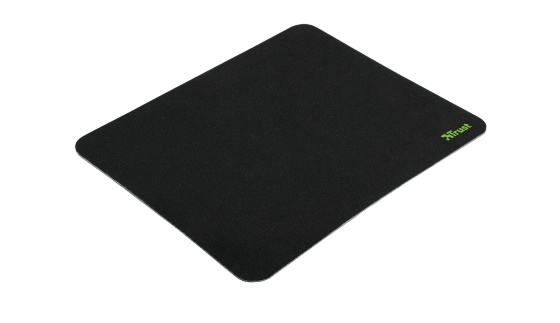 Eco-Friendly Mouse pad (zwart)